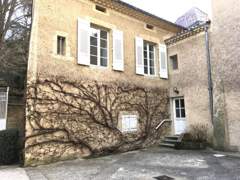 Location appartement Grane 690€ CC - Photo 4