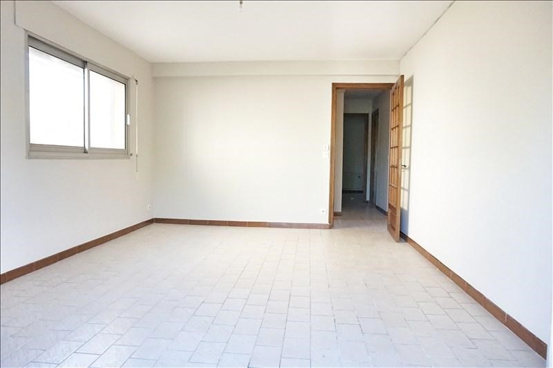 Location appartement Montpellier 695€ CC - Photo 3
