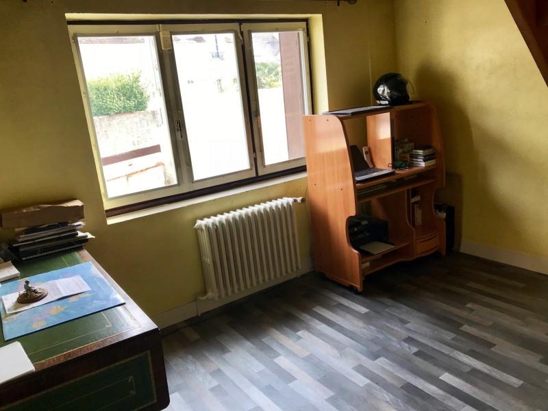 Sale house / villa Proche nemours 231000€ - Picture 7