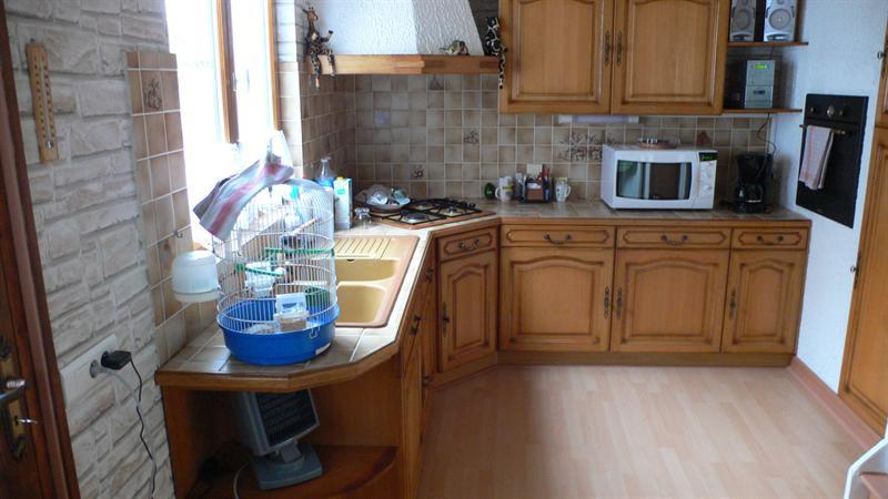 Sale house / villa Lomme 193000€ - Picture 2