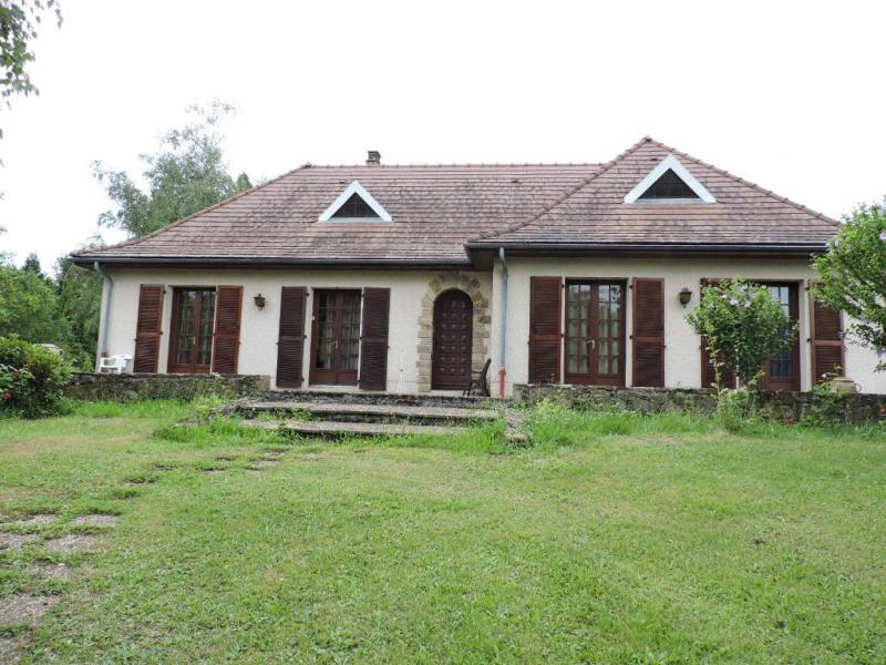 Vente maison / villa Limoges 228960€ - Photo 1