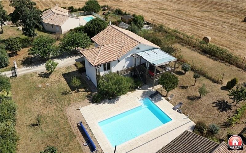Sale house / villa Bergerac 225000€ - Picture 6