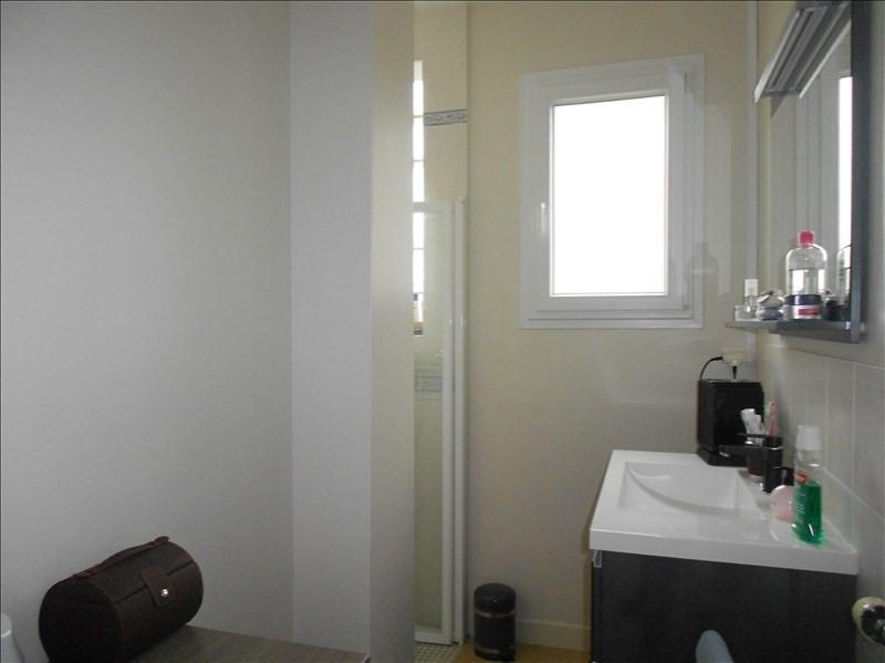 Rental house / villa Gouaix 800€ CC - Picture 6