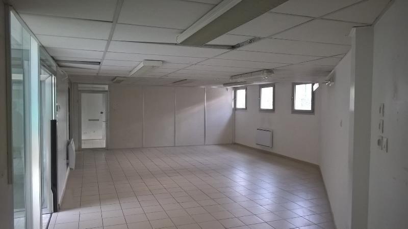 Vente Local d'activités / Entrepôt Joinville-le-Pont 0