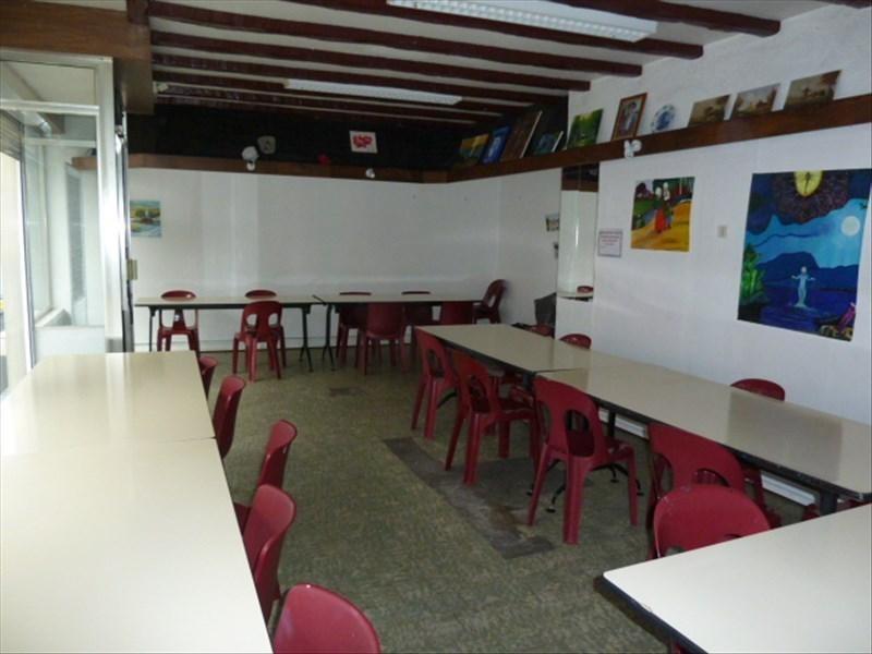 Vente immeuble Auchel 97000€ - Photo 3