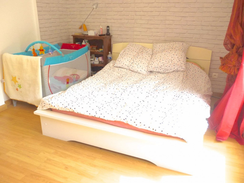 Vente appartement Nantes 165000€ - Photo 2