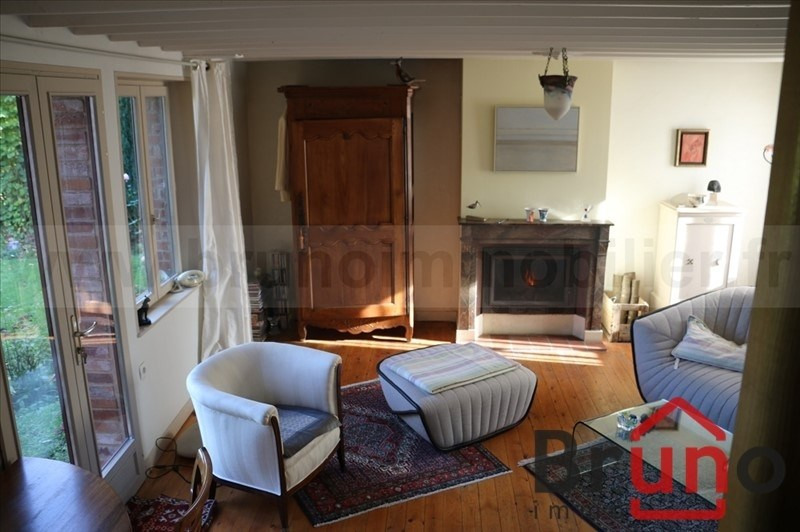 Vente maison / villa Machy 295000€ - Photo 6