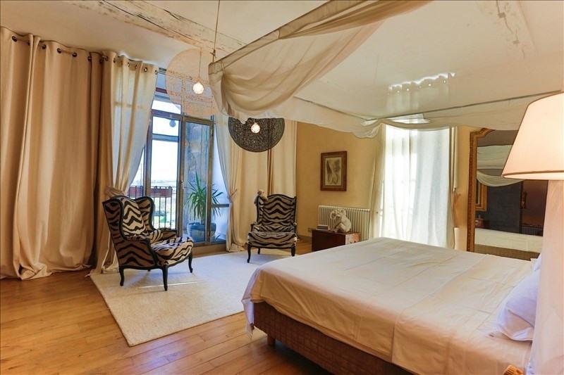 Deluxe sale house / villa St palais 430000€ - Picture 10