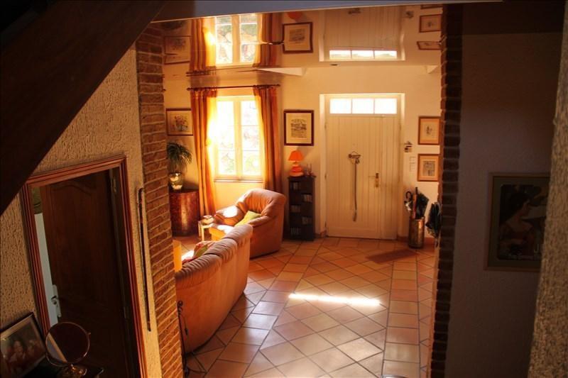 Venta  casa Daux 540000€ - Fotografía 10