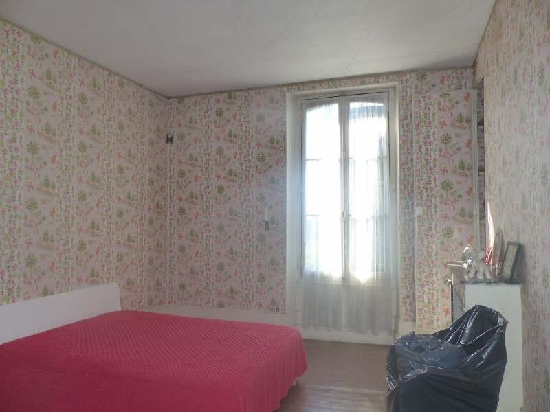 Vente maison / villa St florentin 91000€ - Photo 4