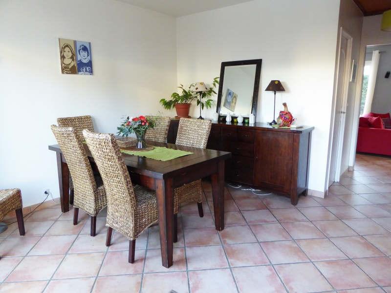 Vente maison / villa Elancourt 381000€ - Photo 4