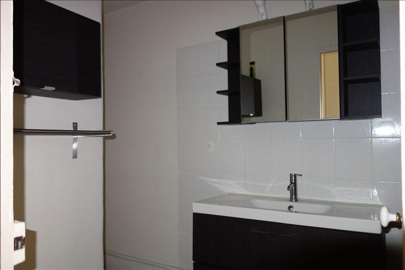 Alquiler  apartamento Toulon 650€ CC - Fotografía 4