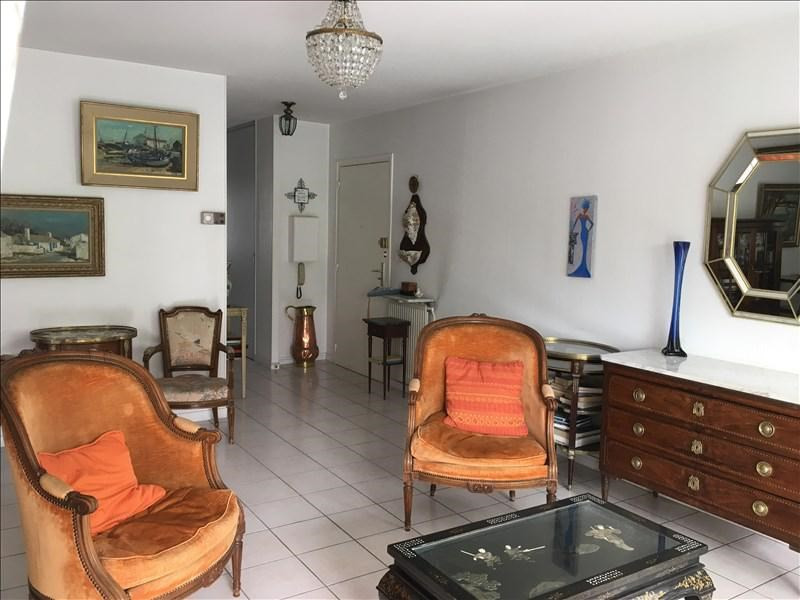 Sale apartment Dax 225 750€ - Picture 6