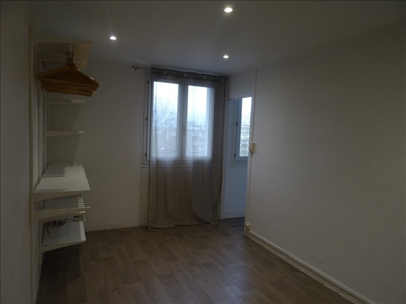 Sale apartment Troyes 52 000€ - Picture 7