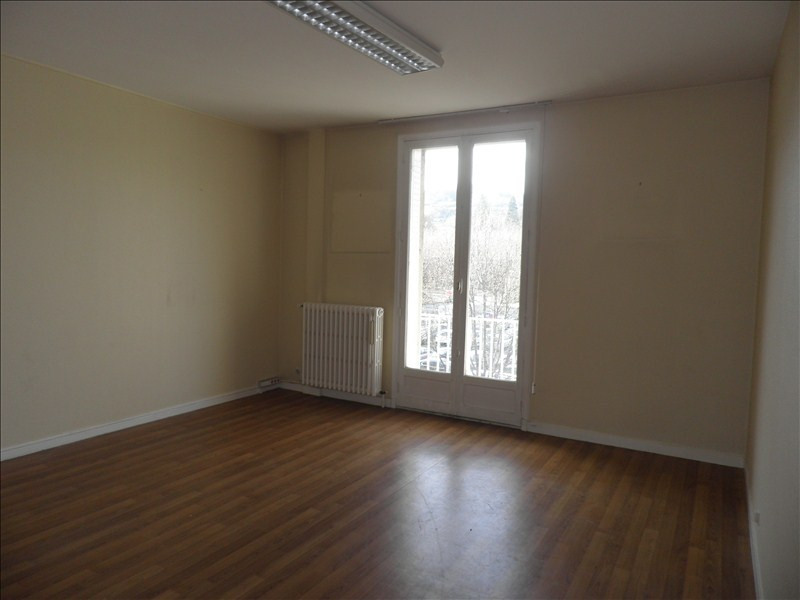 Vente bureau Le puy en velay 420000€ - Photo 7