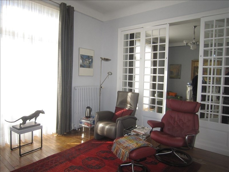 Sale house / villa St cyprien 385000€ - Picture 6