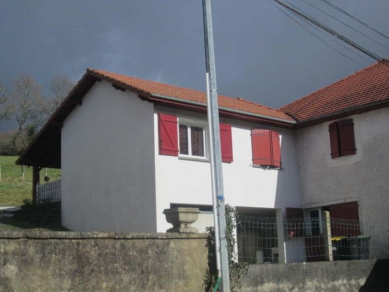 Sale house / villa Mauleon 185000€ - Picture 2