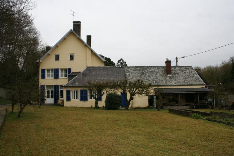 Vente maison / villa Esquerdes 378000€ - Photo 2