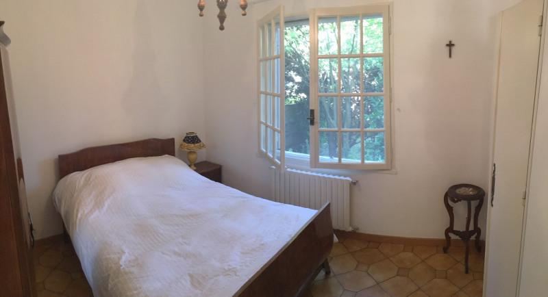 Sale house / villa Entraigues sur la sorgue 365000€ - Picture 5