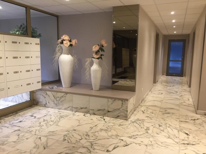 Location appartement Chatellerault 485€ CC - Photo 6