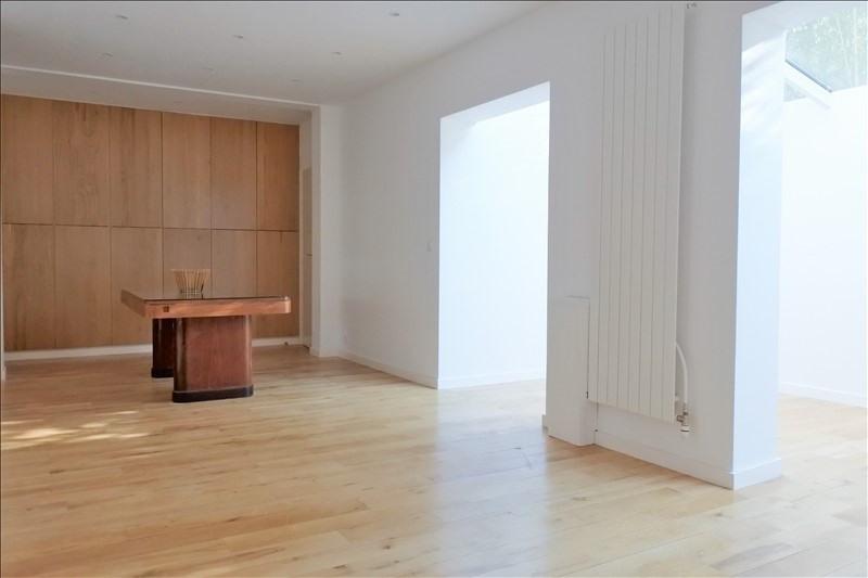Vente de prestige maison / villa Suresnes 2400000€ - Photo 6
