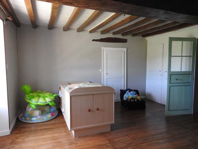 Vente maison / villa Secteur montigny sur aube 139000€ - Photo 5