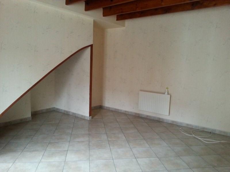Location maison / villa Anneville sur mer 600€ +CH - Photo 3