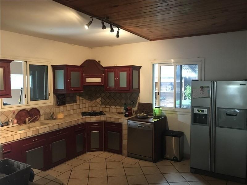 Vente maison / villa St joseph 296000€ - Photo 6
