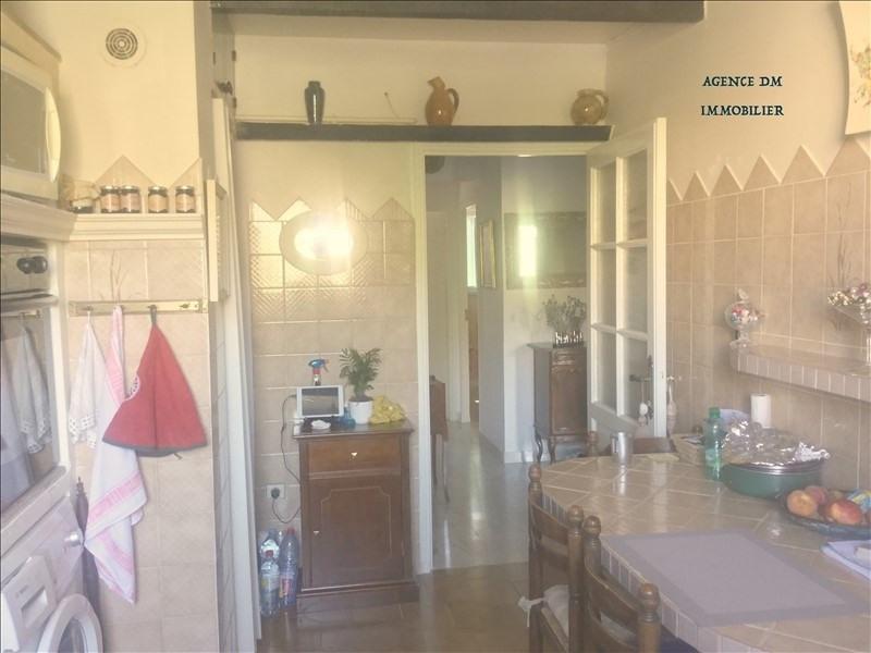Продажa квартирa Vallauris 147000€ - Фото 2