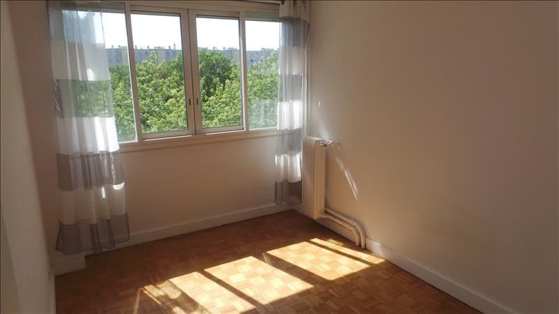 Vente appartement Paris 12ème 630 000€ - Photo 3