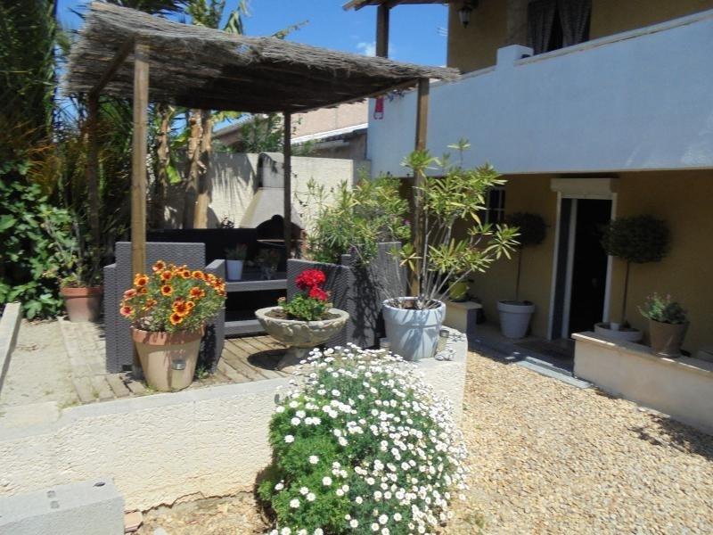 Vente maison / villa Lunel 248000€ - Photo 3