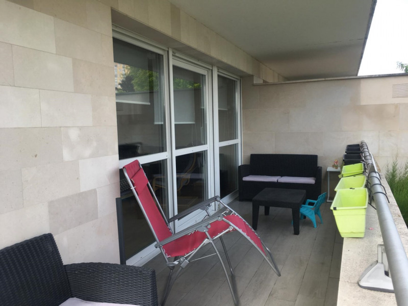 Vente appartement Châlons-en-champagne 244 400€ - Photo 4