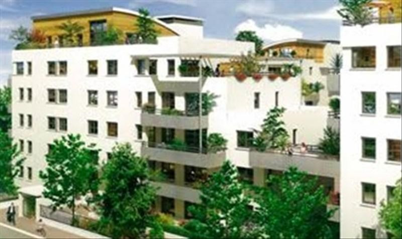 Location appartement Toulouse 688€ CC - Photo 3
