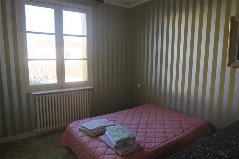 Vente maison / villa Royan 317000€ - Photo 6