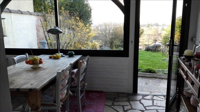 Vente maison / villa Conches en ouche 143000€ - Photo 5