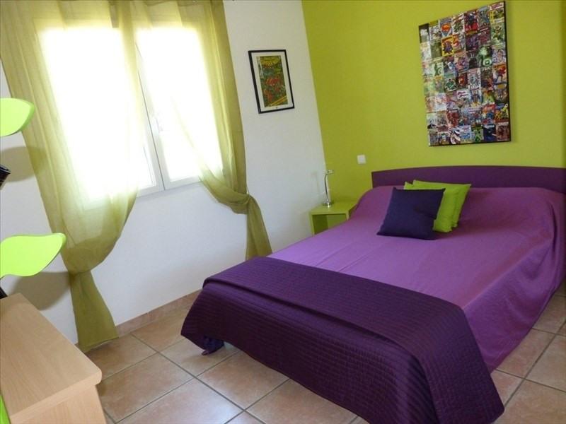 Vente maison / villa Lagrave 328000€ - Photo 8