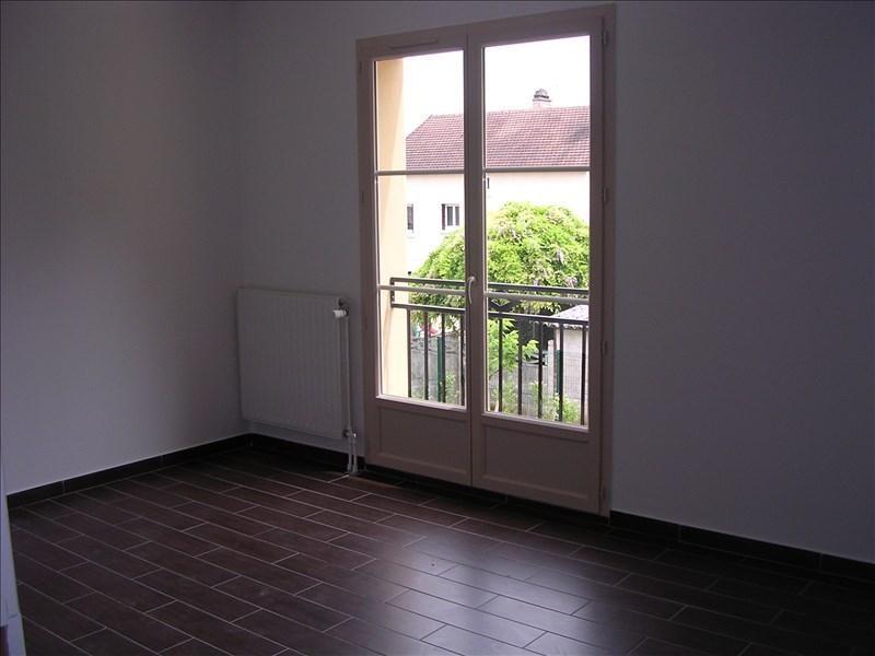 Rental house / villa Auxerre 905€ +CH - Picture 5