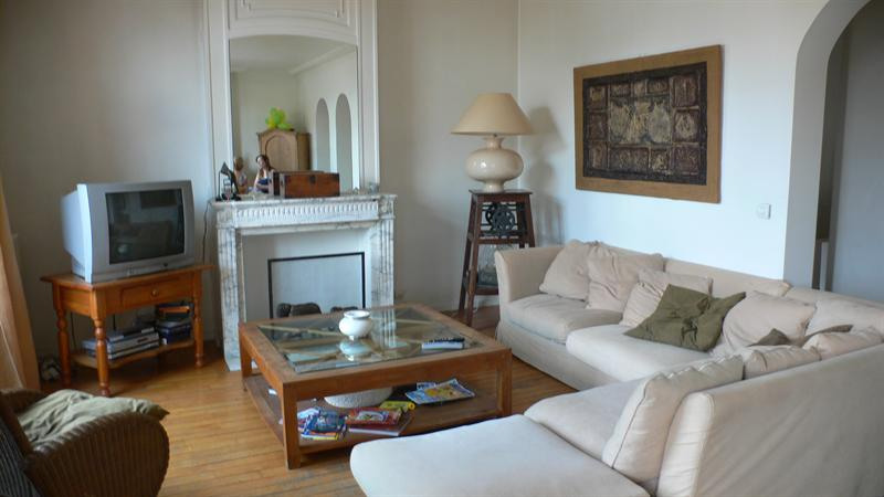 Vente appartement Lille 278 500€ - Photo 2