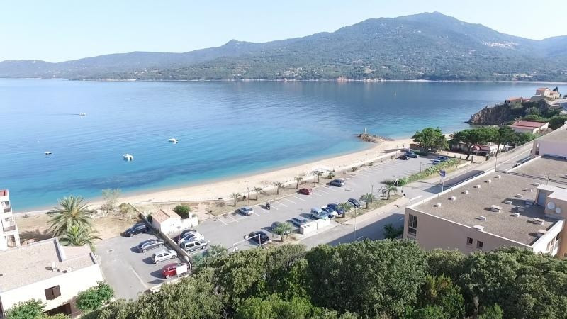 Vente appartement Propriano 245 000€ - Photo 2