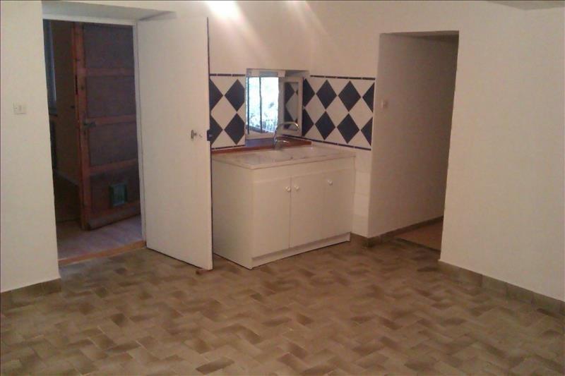 Sale house / villa Tournon-sur-rhone 128000€ - Picture 2