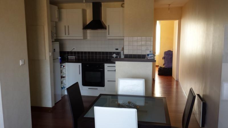 Vente appartement Le perray en yvelines 148400€ - Photo 1