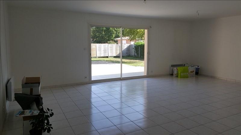 Vente maison / villa Martignas sur jalle 422000€ - Photo 3