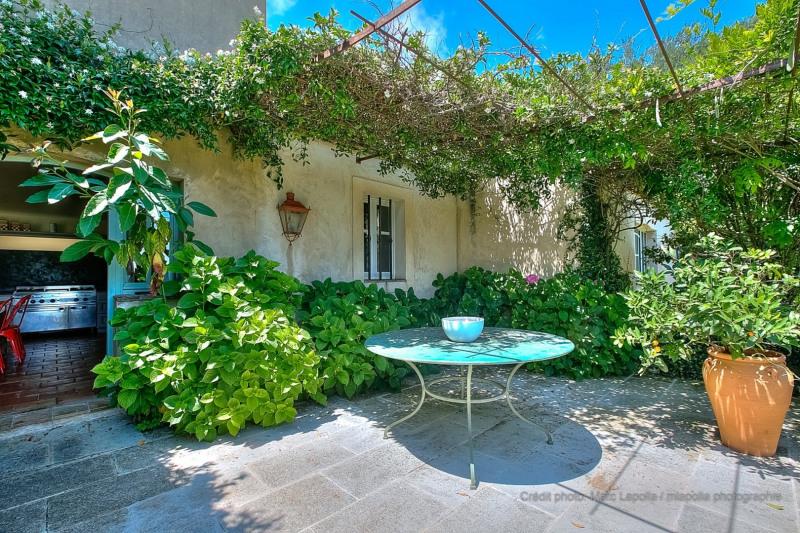 Verkoop van prestige  huis Valbonne 2700000€ - Foto 8