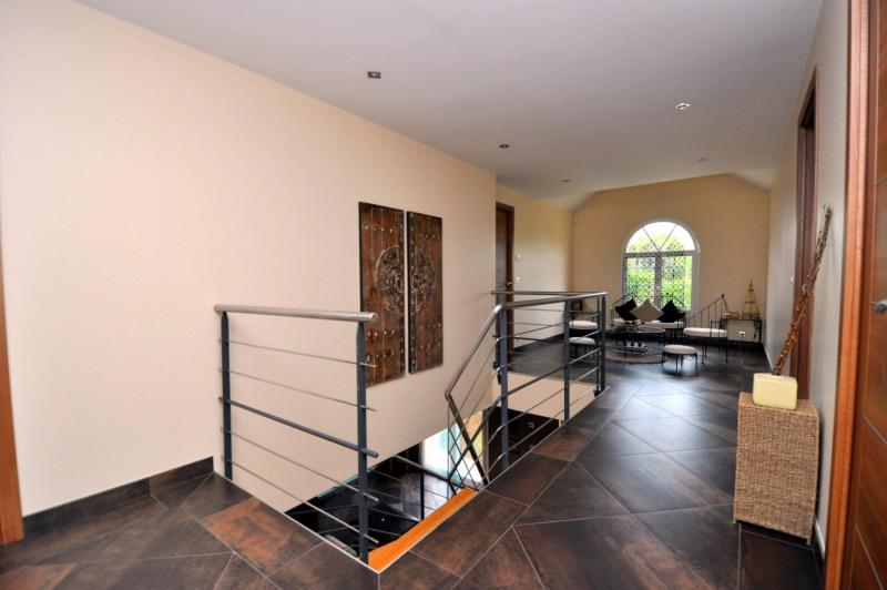 Vente maison / villa Limours 650000€ - Photo 14
