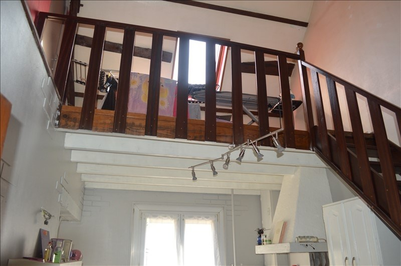 Sale house / villa Calonne ricouart 145000€ - Picture 2
