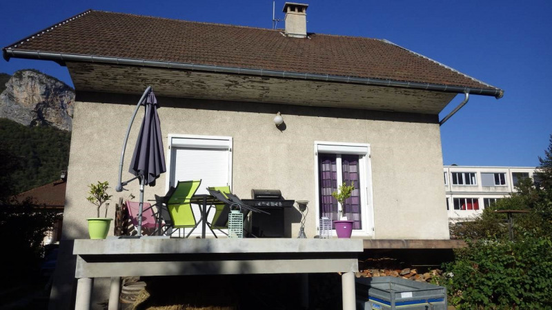Sale house / villa Annecy 293 500€ - Picture 2
