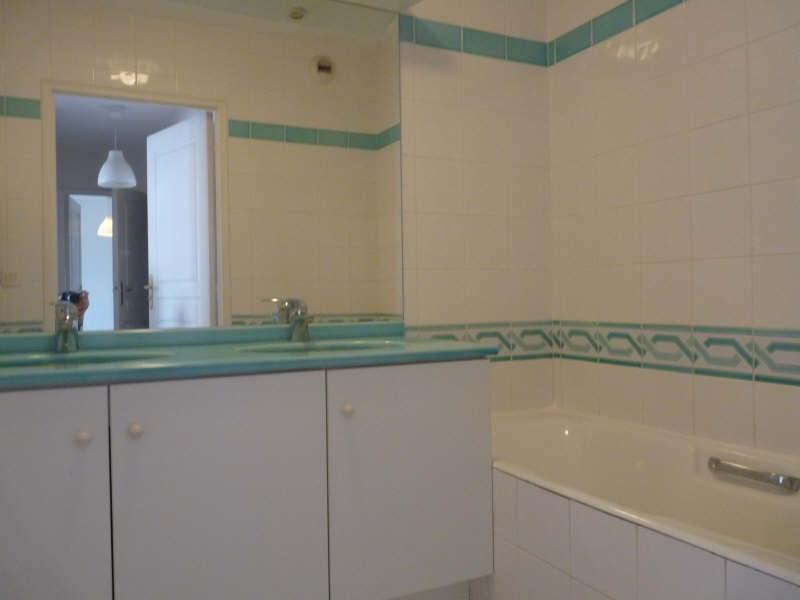 Vente appartement Villeurbanne 255000€ - Photo 9