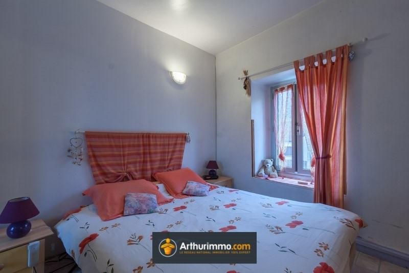 Vente maison / villa Belley 226000€ - Photo 7