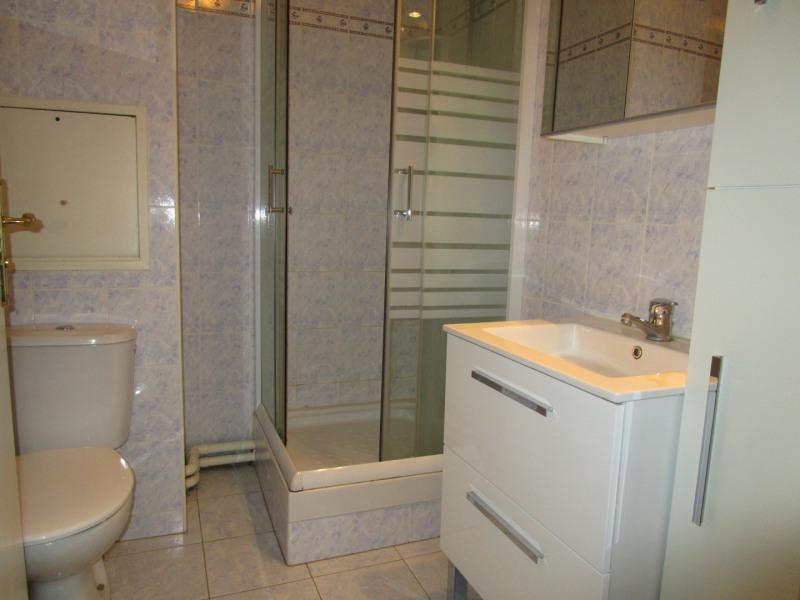 Locação apartamento Sartrouville 620€ CC - Fotografia 3