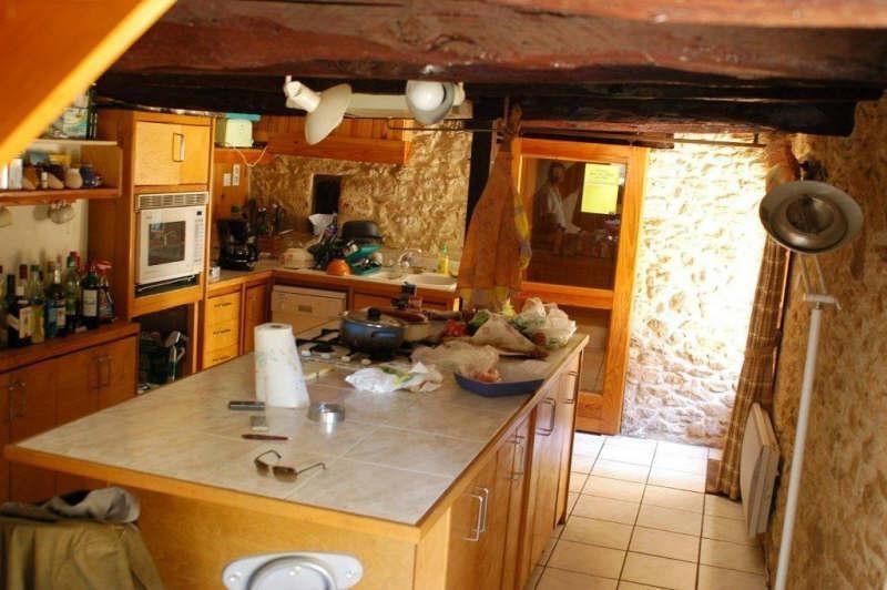 Vente maison / villa Coux et bigaroque 224000€ - Photo 2